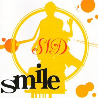 SID - smile