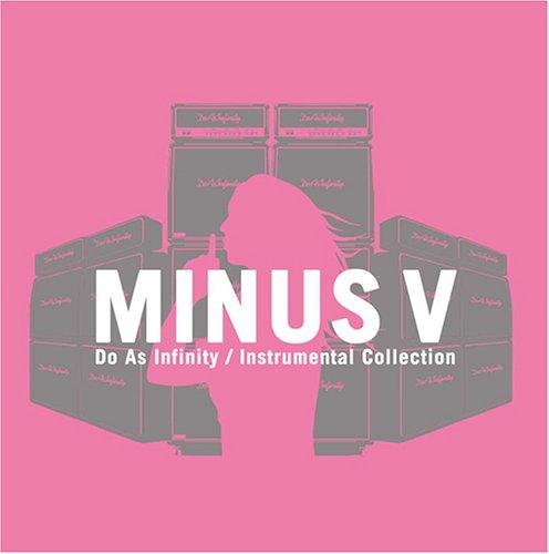 Infinity instrumental download