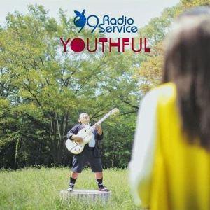 99RadioService – Youthful [Single]