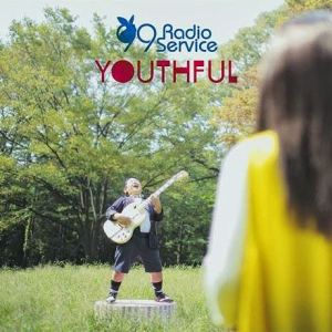 99RadioService - Youthful