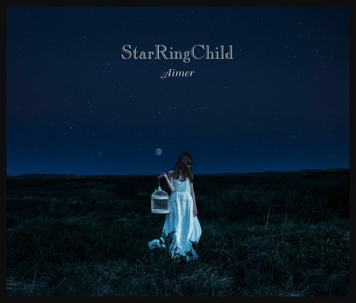 Aimer - StarRingChild
