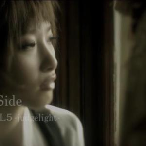Download fripSide - LEVEL5 -judgelight- [848x480 H264 FLAC] [PV]