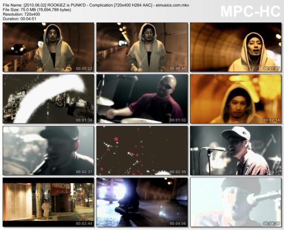 [2010.06.02] ROOKiEZ is PUNK D - Complication [480p]   - eimusics.com.mkv_thumbs_[2015.01.09_15.18.13]
