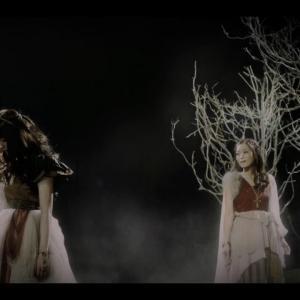 Kalafina – Yume no Daichi (夢の大地) [720p] [PV]