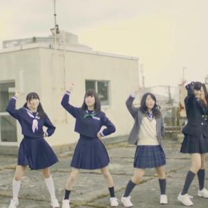 Download Wake Up, Girls! - 7 Girls War [848x480 H264 FLAC] [PV]