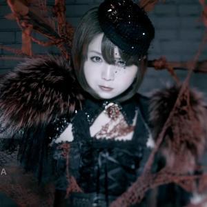 Download Iori Nomizu - DARAKENA [1280x720 H264 AAC] [PV]