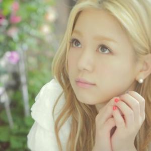 Kana Nishino - Darling