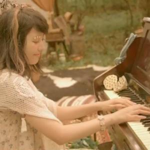 Download Sakura Gakuin - Heart no Hoshi [1280x720 H264 AAC] [PV]