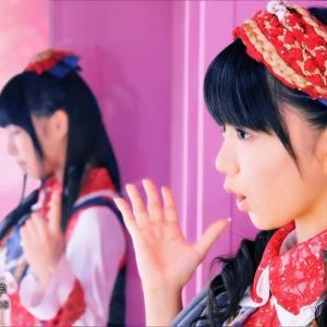 Download Shiritsu Ebisu Chuugaku - Haitateki! (ハイタテキ!) [1280x720 H264 AAC] [PV]