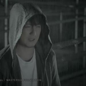 Download Yusuke - Kimi [1280x720 H264 AAC] [PV]