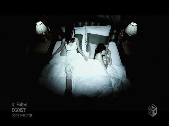Download EGOIST - Fallen [1080p]   [PV]