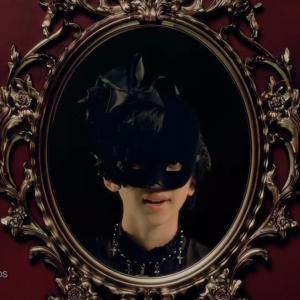 Download Mayama Rika - Liar Mask [1280x720 H264 AAC] [PV]