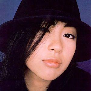 Utada Hikaru – Movin' on without you [Single]
