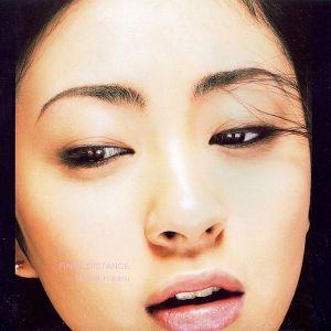 Utada Hikaru – FINAL DISTANCE [Single]
