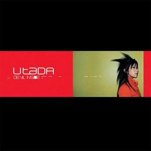 Utada Hikaru – Devil Inside [Single]