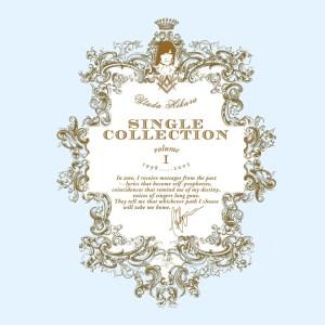 Utada Hikaru – Utada Hikaru SINGLE COLLECTION VOL.1 [Album]