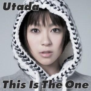 Utada Hikaru – This Is The One [Album]