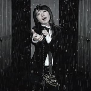 Nana Mizuki – Trickster [720p] [PV]