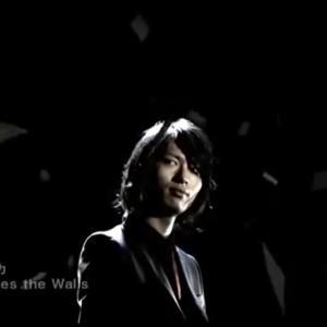 Download NICO Touches the Walls - Matroska (マトリョーシカ) [1280x720 H264 AAC] [PV]
