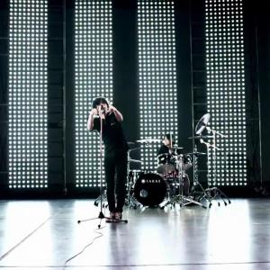 Download ONE OK ROCK - Re:make [1280x720 H264 AAC] [PV]