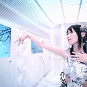 Download Nana Mizuki - Synchrogazer [1280x720 H264 FLAC] [PV]