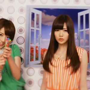 Download Nogizaka46 - Guuzen wo Iiwake ni Shite [1280x720 H264 AAC] [PV]
