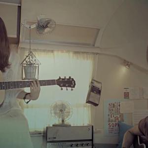 Download Jung Yong Hwa (CNBLUE) - Stupid feet. Juniel [1280x720 H264 AAC] [MV]