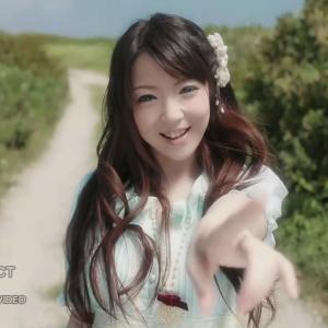 Download Ray - Rakuen PROJECT [1280x720 H264 AAC] [PV]