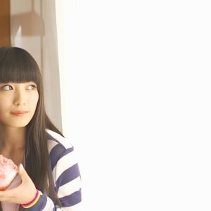 Download miwa - Miracle [1280x720 H264 AAC] [PV]