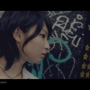 Download Leo Ieiri - Message [1280x720 H264 AAC] [PV]