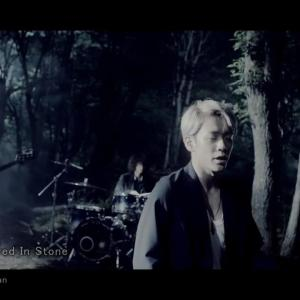 Download Nothing's Carved In Stone - Assassin [1280x720 H264 AAC] [PV]