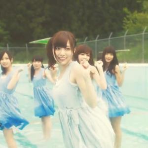 Download Nogizaka46 - Girl's Rule [1280x720 H264 AAC] [PV]