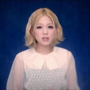 Download Kana Nishino - Namida iro [1280x720 H264 AAC] [PV]