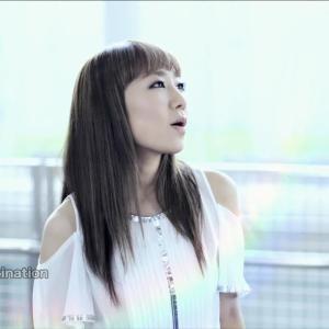 Download Ayahi Takagaki - Next Destination [1280x720 H264 AAC] [PV]