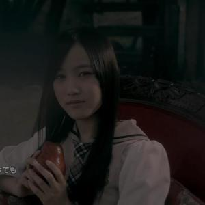 Nogizaka46 – Hatsukoi no Hito wo Ima demo [720p] [PV]