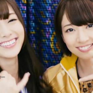 Nogizaka46 – Sonna Baka na… [720p] [PV]