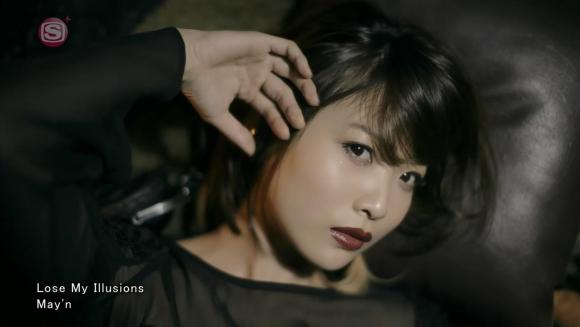 Download May'n - Lose My Illusions [720p]   [PV]