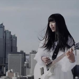 miwa – Faith [720p] [PV]