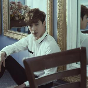 Download CNBLUE - Can't Stop [1280x720 H264 AAC] [MV]