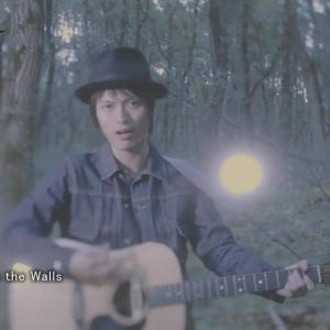 Download NICO Touches the Walls - Rawhide (ローハイド) [1280x720 H264 AAC] [PV]