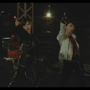 Download Nogizaka46 - Kodoku Kyoudai [1280x720 H264 AAC] [PV]