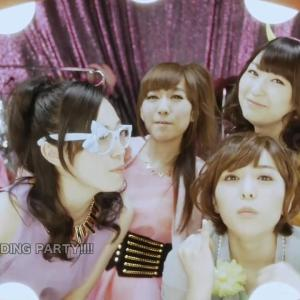Download Sphere - NEVER ENDING PARTY!!!! [1280x720 H264 AAC] [PV]