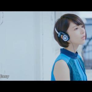 Nogizaka46 – Natsu no Free & Easy [720p] [PV]