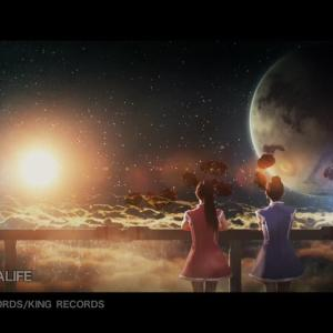 Download YuiKaori - NEO SIGNALIFE [1280x720 H264 AAC] [PV]