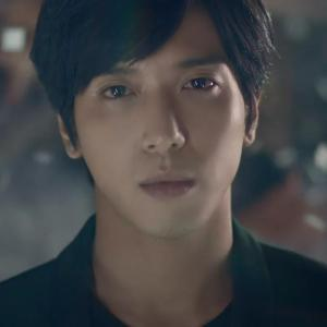 Download Jung Yong Hwa (CNBLUE) - One Fine Day (어느 멋진 날) [1280x720 H264 AAC] [MV]