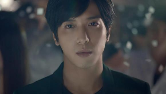 Download Jung Yong Hwa (CNBLUE) - One Fine Day (어느 멋진 날) [720p]   [MV]