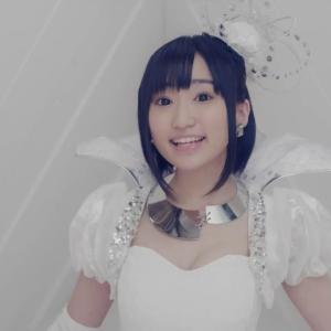 Download Aoi Yuuki - VisuMania [1280x720 H264 AAC] [PV]