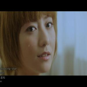 Download moumoon - Hello, shooting-star [1440x1080 H264 AAC] [PV]