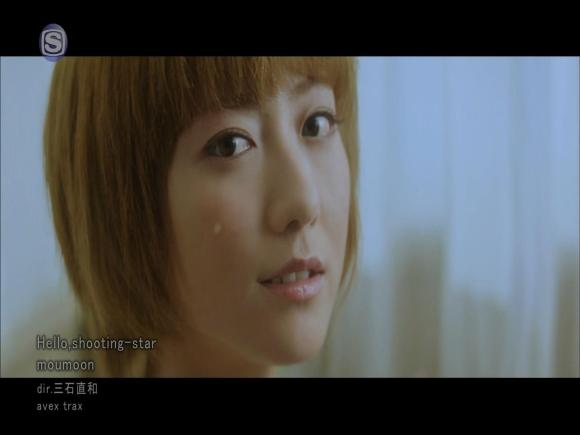 Download moumoon - Hello, shooting-star [1080p]   [PV]
