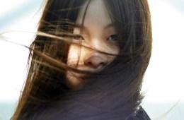 Download Rina Katahira - Daremo ga / Kemutai [Single]